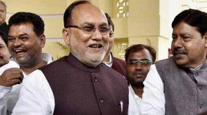 Main features of Budget of Bihar
