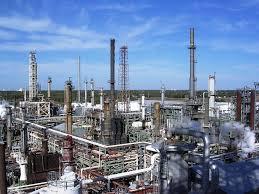 Industrial development of Bihar