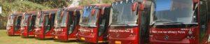 Transport sector in Bihar