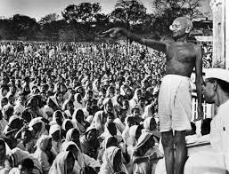 Workers, Peasant and Tribal Movements in Bihar