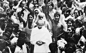 Freedom Movement in Bihar