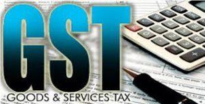 Bihar : Tax and Economic Reforms