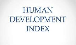 Bihar Human Development Index