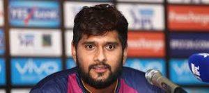 Famous sports personalities of Bihar