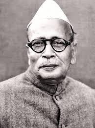 Famous Personalities of Bihar 4