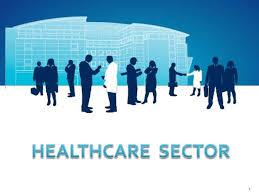 Health sector in Bihar