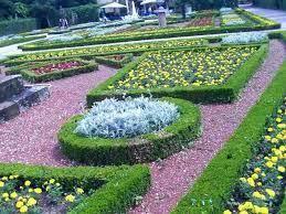 Horticulture Development
