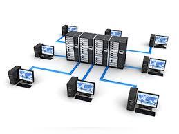 Computer Database