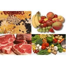 Agro Food Processing