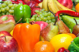 Food Processing, and Food Packaging & Marketing